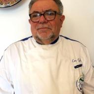Enzo Gola