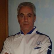 Paolo Fogliatti