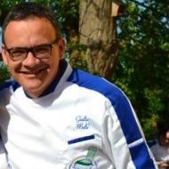 Giulio Mele