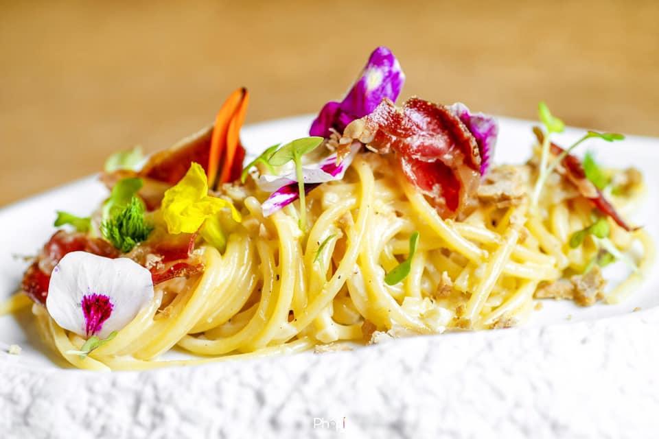 Ripartono a Novembre i corsi per Professional Personal Chef
