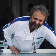 Davide Maria Di Corato