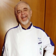 Massimo Cairati
