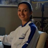 Arianna Zocca
