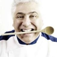 Giorgio Giorgetti